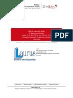 El observar del educador.pdf