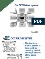 3B ES GCS Applications 1__ Menu System12-4