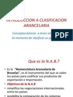 INTRODUCCION_A_LA_CLASIFICACION_ARANCELARIA.pdf