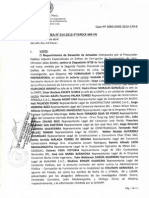 Colegios Emblematicos Archivo Segunda Instancia