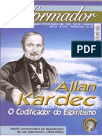 6545130-Revista-Reform-Ad-Or-2004-10