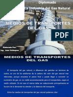 mediosdetransportesdegas-100518004634-phpapp01.ppt