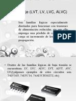 bajovoltajelvtlvlvc-121022055829-phpapp01.pptx