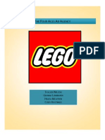 Legos Advertising Campaign Final Edited