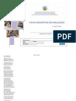 Ficha Descritiva de Avaliacao - 1 ao 3 ano.pdf