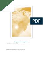 ComponentesPC v2.0