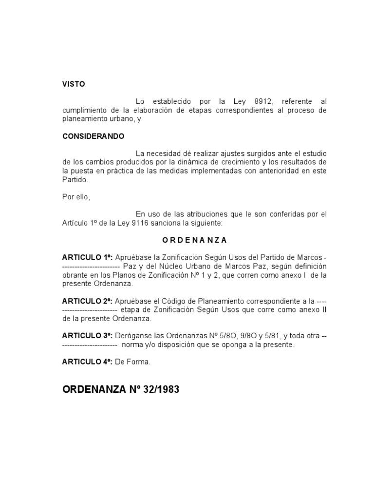 C digo Planeamiento-Ord.32-83 (M.Paz).pdf