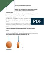 DEFINICIONES BÁSICAS DE MATERIALES GRANULADOS.docx