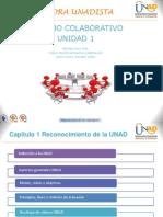 presentación_389