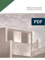 16._elizalde.pdf