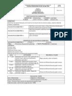 encuadre  9-3 matematica.pdf