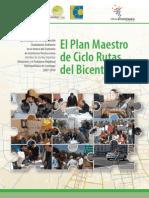 Plan Maestro Ciclo Rutas.pdf