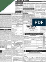 Indian Express Pune 23 April 2013 8