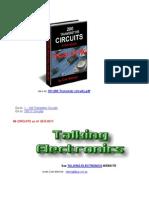 Transistor Circuits (101-200).pdf