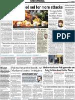 Indian Express Pune 23 April 2013 14