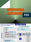6 Hidrol Xza Intro Av Max Prob
