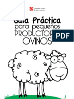 OVINOS Guia Practica[1]