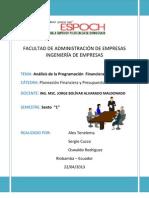 LA PROGRAMACIÓN FINANCIERA.docx