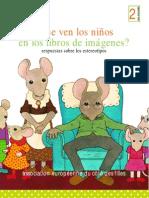 Qué+ven+los+niños+en+los+libros+de+imágenes
