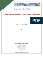 clean room.pdf
