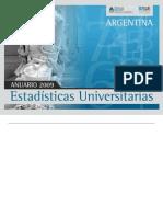 Estadisticas_Universitarias