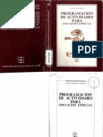 Programacion Actv Educacion Especial Jesus Garrido (2)