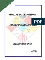 Manual de Seguridad- Publicacion OJO SC1