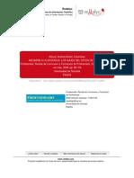 56711733007.pdf