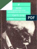 AION Carl Gustav Jung