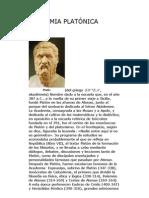ACADEMIA PLATÓNICA.docx