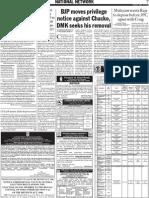 Indian Express Pune 23 April 2013 7