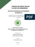 PlanDeTesis Vasquez Silva