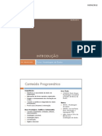 MDADOS-01 Introducao 20120530a (Ppt 2x1)