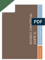MDADOS-02 Modelo Conceitual - Parte 2 - 20120606 (Ppt 1x1)