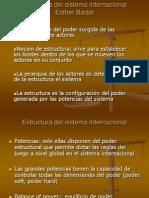 12 Clase Estructura Del Si