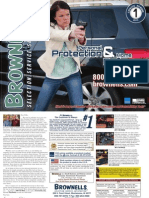 Brownells PSS Catalog