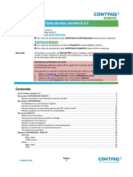 CONTPAQi.CONTABILIDAD_BANCOS. 20121221.Carta_Tecnica_6.0.0.pdf