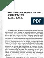Baldwin Neoliberalism, Neorealism and World Politics (1).pdf