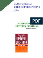 BMH_016 COMPENDIO DE LA HISTORIA CRISTIANA.pdf