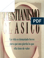 Bob George Cristianismo Clasico (v 2.0) x Eltropical