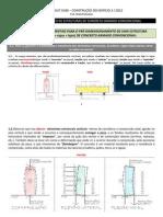 2. Aula - Pre Dimensionamento de Estrutura de Concreto Armado - 2012 (1)