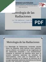 Metrología _de_las _Radiaciones_Kathe
