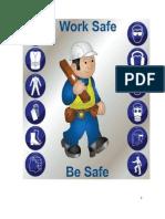 proteccion electrica