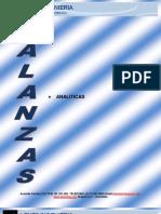BALANZAS_ANALITICAS