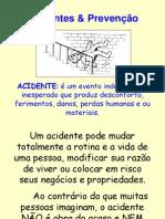 Acidentes_Prevenção