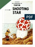 10-The Shooting Star