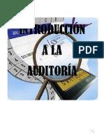 Introduccion a La Auditoria_mexico