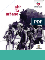 Manual Bici Completo (1)