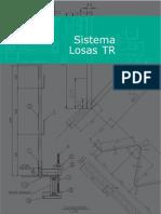 3.1 Sistema Losas TR.pdf
