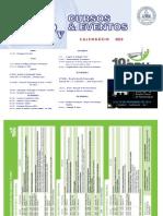 Folder Digital 2013 Abp V